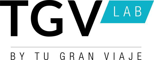 TGV LAB by Tu Gran Viaje