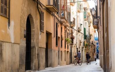 Descubre Sefarad, tu gran viaje por las juderías de España
