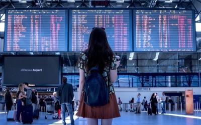 El turismo, líder entre los principales sectores económicos mundiales