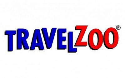TGV Lab, agencia de comunicación y PR de Travelzoo®